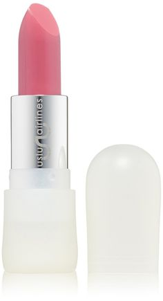 Uslu Airlines Lipstick ** This is an Amazon Affiliate link. Want to know more, click on the image.
