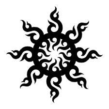 Resultado de imagem para the cult logo