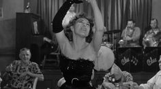 The Phenix City Story (1955) A Phil Karlson Film. Film Noir