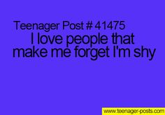 Image result for teenager post awkward moments