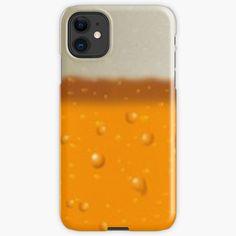 Iphone 11 Hülle Tolles Bier Designs,kaltes Alkohol Getränk. Tolles Geschenk um Geburtstag oder als lustiger Scherz. Auch geeignet für Bier Konsum auf einer Party oder Junggesellenabschied. Designs, Phone Cases, Stickers, Alcoholic Drinks, Iphone Case Covers, Great Gifts, Cold, Beer, Birthday