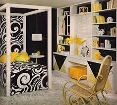1960s Design Awesome Of 1960s Interior Design Picture