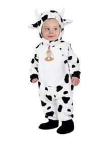 11 Best Baby Animal Costumes Images Cute Kids Children Costumes