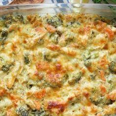 Quiche, Chicken, Breakfast, Food, Gastronomia, Morning Coffee, Essen, Quiches, Meals
