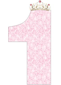 princess-alphabet-104.PNG (793×1096)