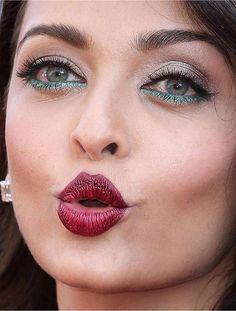 aishwarya rai Close-Up aishwarya rai Aishwarya Rai, close-up, photos Aishwarya Rai Makeup, Aishwarya Rai Photo, Actress Aishwarya Rai, Aishwarya Rai Bachchan, Beauty Full Girl, Beauty Women, Indian Eyes, Red Carpet Makeup, Celebrity Makeup Looks