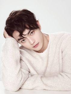 Handsome Actors, Cute Actors, Handsome Boys, Asian Celebrities, Asian Actors, Korean Actors, Celebs, F4 Boys Over Flowers, Final Fantasy Girls