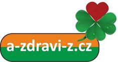 a-zdravi-z.cz Home Decor, Decoration Home, Room Decor, Home Interior Design, Home Decoration, Interior Design