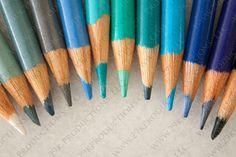 Shades if blue Blue Colour Palette, Color Palettes, Paint Color Pallets, Blue Tones, Shades Of Blue, Colored Pencils, Paint Colors, Retro, Blues