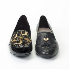 Instagram: Shop Loki   #dune #dunelondon #shoes #loafer #tassel #classic #fashion