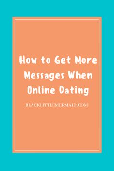 The best way to get messages when dating online is to ask a question that can prompt a conversation or a challenge. Here are 10 questions to add to your bio to get more messages when dating online. Relationship Coach, Relationship Quotes, Dating Quotes, Dating Advice, Whatever Is True, Writing About Yourself, Life Problems, Past Relationships, Single Life