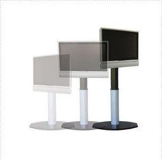 explore meuble tv pivotant