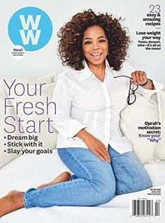 [gallery] Weight Watchers Magazine delivers smart advice and delicious recipes that can help you succeed with your weight loss program and feel great about Weight Watchers Success, Weight Watchers Brownies, Weight Watchers Meals, Weight Loss Plans, Weight Loss Program, Weight Watcher Muffins, Eat And Go, Muffin Recipes, Ww Recipes
