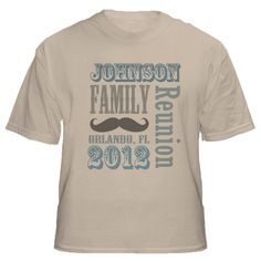 family reunion shirts family reunions family affair t shirt designs