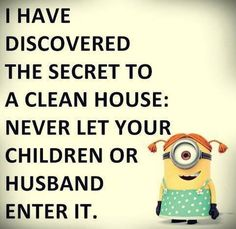 Check out 15 funny Minion Quotes or Sayings that will make you smile & feel happy. These Minions pictures are too good that you will fall in love with them. Cute Minion Quotes, Cute Minions, Minion Jokes, Minions Quotes, Cute Quotes, Funny Minion, Minions Minions, Girl Minion, Humor Quotes