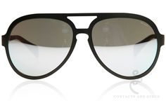 Italia Independent Sunglasses I-Sport SS115
