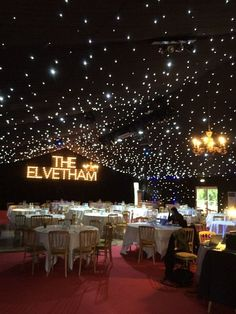 The Elvetham Hotel, Hampshire - Wedding and Events Venue | Firebird Events