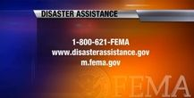 5.1.14   WEAR ABC Channel 3 - Top Stories: Manna Food Pantries damaged in storm