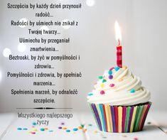 Birthday Candles, Happy Birthday, Inspiration, Food, Frases, Happy Brithday, Biblical Inspiration, Urari La Multi Ani, Essen