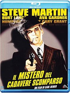 Il Mistero del Cadavere Scomparso (Blu-Ray) Movies To Watch, Good Movies, Pulp, Tv Shows Online, Dead Man, Stevia, Movies And Tv Shows, Videos, Thriller