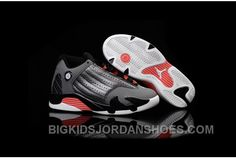 Find Kids Air Jordan XIV Sneakers 200 For Sale online or in Footlocker. Shop Top Brands and the latest styles Kids Air Jordan XIV Sneakers 200 For Sale of at Footlocker. Kids Shoes Online, Puma Shoes Online, Jordan Shoes Online, Jordan Basketball, White Basketball Shoes, Basketball Hoop, Basketball Sneakers, Jordan Swag, Basketball Shooting