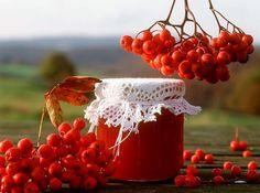 ДомИзи - Это может каждый Fruits And Vegetables, Cherry, Health, Food, Garden, Hair, Gelee, Homemade, Gifts