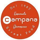 Homepage - Campana Street Food