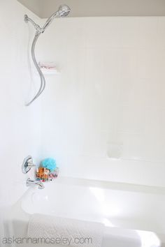 219 best decorate bathroom images in 2019 bathroom - Anna s linens bathroom accessories ...