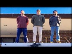 TENNESSEE STUDENTS FIGHT BACK AFTER BEING ASKED TO STRIP CHRISTMAS DECORATIONS - YouTube