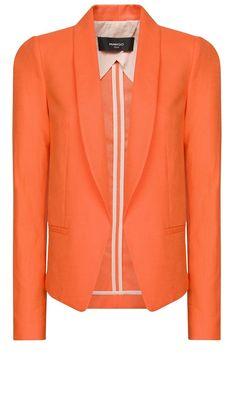 CC Petite Shimmer Tailored Jacket   Coats/jackets   Pinterest ...