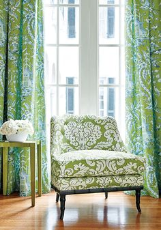 http://www.thibautdesign.com/inspiration/index/details/collection/Imperial Garden/pattern/Pagoda Garden/id/1285/