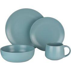 16-Piece Dinnerware Set, Mineral Blue Mainstay https://www.amazon.com/dp/B01LPWNSSW/ref=cm_sw_r_pi_dp_x_IkbbybP9KMN03