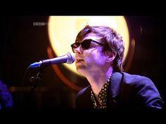 Ryan Adams - Desire ( Live 2007) - YouTube