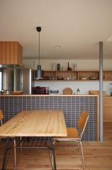 岡山県岡山市の建築設計事務所です。無垢な自然素材を使った環境に優しく、住み心地の良い住宅建築を設計しています。「建築作品」「家が出来るまで」「会社情報」等をこのホームページで紹介しています。