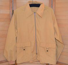 Vintage Trends, Vintage Men, Light Jacket, Rain Jacket, Disco Party, Vintage Shirts, Rage, Dapper, Windbreaker