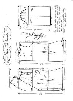 chaqueta-clasica-atemporal-46