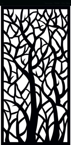 Matrix in.- Matrix in. Woodland Recycled Plastic Charcoal… Matrix in. Laser Cut Box, Laser Cut Panels, Metal Panels, Fence Panels, Side Panels, Decorative Screen Panels, Privacy Screen Outdoor, Privacy Screens, Metal Screen