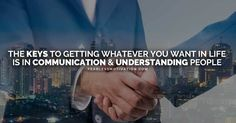 How to Win Any Negotiation: Get What You Deserve [Fearless Motivation] http://www.fearlessmotivation.com/2017/02/27/how-to-win-any-negotiation/?utm_campaign=crowdfire&utm_content=crowdfire&utm_medium=social&utm_source=pinterest
