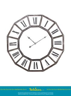Clock, Wall, Inspiration, Angel, Home Decor, Best Watches, Neutral Colors, Wall Clocks, Bazaars