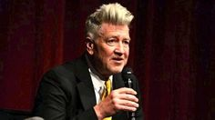 More support for the use of meditation to aid with the trauma of PTSD.  http://www.rawstory.com/rs/2013/04/12/filmmaker-david-lynch-touts-transcendental-meditation-for-ptsd-and-new-documentary/