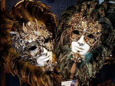 fddd29336d7180 74 Best carnival of venice.tracy porter.poetic wanderlust images ...