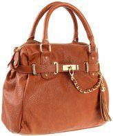 Steve Madden Bag. I want it!