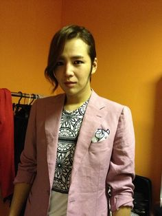 JKS after the show & Let's go to party [In Shen Zhen 121027]