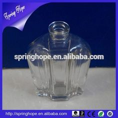 10ml red square glass dropper bottle/wholesale glass perfume bottles/square glass bottle