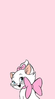 Check out >>> Cat Marie Mobile Wallpapers Cartoon Wallpaper Iphone, Disney Phone Wallpaper, Iphone Background Wallpaper, Cute Cartoon Wallpapers, Aesthetic Iphone Wallpaper, Iphone Wallpapers, Mobile Wallpaper, Cat Wallpaper, Handy Wallpaper