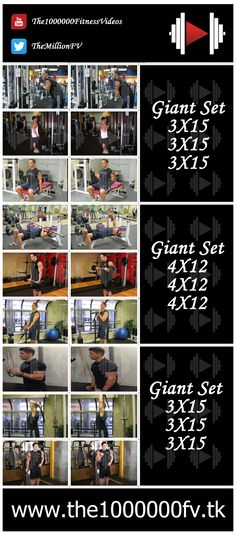 Superset arm (biceps and triceps) workout for mass gain at gym #arm_workout #arm_workout_for_mass #biceps_and_triceps_workout #superset_arm_workout #triset_arm_workout #giant_set_workout #arm_workout_with_weights #arm_workout_at_gym
