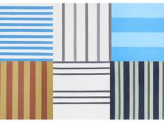 The Stripes Group is part of Granada Tile's range of sensational cement tiles. The stripes group of concrete tiles take their names from the great cities of the United States. Encaustic Tile, Linear Pattern, Concrete Tiles, Granada, Cities, United States, Stripes, Names, Range
