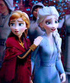 An act of True Love Princesa Disney Frozen, Disney Frozen Elsa, Anna Frozen, Frozen And Tangled, Olaf Frozen, Frozen Wallpaper, Cute Disney Wallpaper, Disney And Dreamworks, Disney Pixar