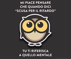 Italian Memes, Italian Quotes, I Hate My Life, Feelings Words, Have A Laugh, Good Mood, Funny Pictures, Funny Quotes, Jokes