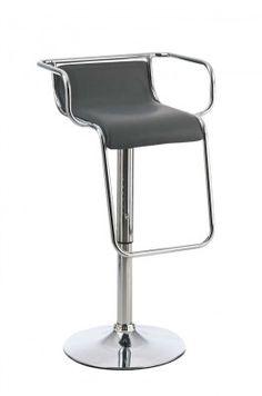 Semityylikäs tuoli. Alennuksessa nyt, joten hinta huokea: 39€/kpl.
